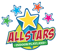 Allstars Indoor Playland